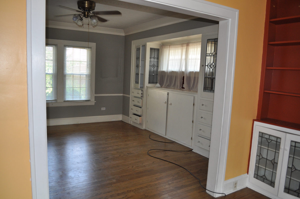 diningroom-before-outsideview